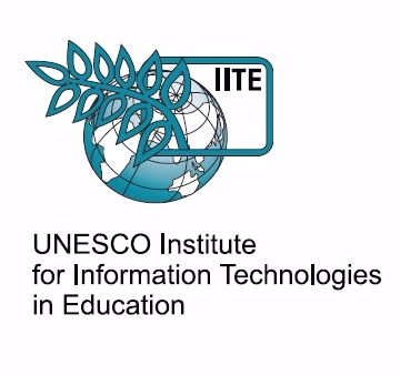 unesco institute copy